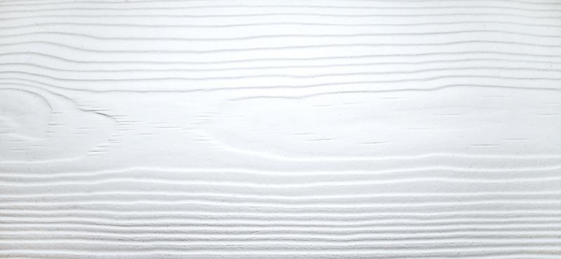 Рельефная фасадная панель CEDRAL wood С01 Белый минерал - Серия Cedral Wood - Кедрал / Cedral фиброцементный сайдинг с фактурой натурального дерева от Etex - Облицовочные панели - Москва - Прайс - Цены - Интернет-магазин - Прайс лист OnLine - Актуальные цены на октябрь 2020 года - «ТОП ХАУС» +7 (499) 499-05-21